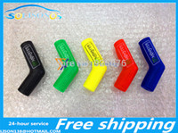 Wholesale Motorcycle off road vehicles into Guadang protective sleeve shift lever fuel rod sleeve Plastic glue For Honda Yamaha