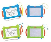 fisher price toys - Fisher Price Travel Doodler Pro baby toys Fisher price Magic magnetic sketchpad Learning Toy Kids Baby
