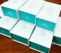 Wholesale DHL Free Sachets per set JEUNESSE AGELESS Eye Cream Instantly Face Lift Anti Aging Skin Care Products Wrinkle TOP Quality