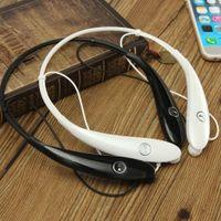 USB headphone pro - 2015 Hv900 Handsfree Earphones with Microphone Noise Isolating Wireless Bluetooth Headphone Stereo Headset go pro Earphone