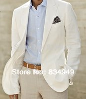 Cheap Men White Linen Pants | Free Shipping Men White Linen Pants ...
