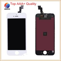 Cheap For Apple iPhone iPhone 5S Touch Screen Best LCD Screen Panels iphone 5s lcd display screen iPhone 5S LCD Display