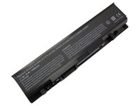 Wholesale 6 Cell V mAh Li ion Laptop Battery For DELL Studio Replace MT277 PW772 WU946 WU960 etc