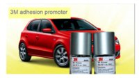 Wholesale 10ml car m Adhesion promoter m concentrate Cars with double sided adhesive promoter Bottom coated adhesive Glue water