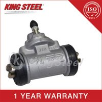 Wholesale 44100 EB70A Brake Wheel Cylinder For Navara dCi WD With Months Warranty
