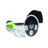 Wholesale ONVIF HD COMS CCTV video security MP project POE IP P Camera D Digital denoise Outdoor security surveillance scheme