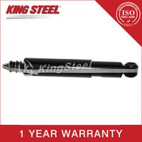 Wholesale OE Car Shock Absorber Strut Used For Toyota Land Cruiser