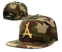 truck caps - caps hats for men snapbacks hats basketball hockey caps fashion hats sport team gym truck caps factory outlet styles