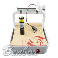 best rotary hammers - Benbox MW laser power DIY laser engraving machine Mini laser engraving machine best gift for Christmas advanced toys