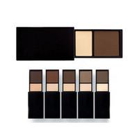 Cheap Matte Eyeshadow Best Brand Makeup