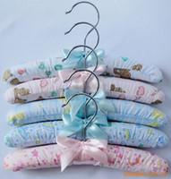 bathroom rack manufacturers - 2015 Limited Sale Rack Wall Shelf Organizador Manufacturers Package Commoner Frame Child Cotton Hanger Cartoon Kids