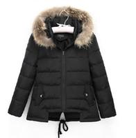 Cheap Girls Long Winter Coats Sale | Free Shipping Girls Long
