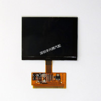 Wholesale 2015 Hot Sale New Arrival for Audi A3 A6 VDO LCD Display Screen
