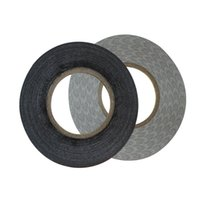 Wholesale High quality M Black Double Sided Adhesive Tape for Mobile Phone Touch Screen LCD Display Glass