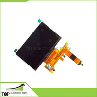 Wholesale brand New For PlayStation PS Vita Digitizer Touch Screen Front Outer Top Glass Panel replacement assembly