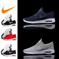 Nike Janoski Shoes For Sale
