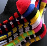 Cheap elite socks men basketball Best elite socks men