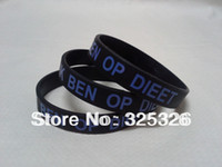 american band music - custom cheap printed logo wristband environment friendly silicone wristband factory supplied band quality guaranteed