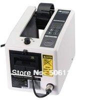 Wholesale Free ship M Electronic Automatic Tape Dispenser CE