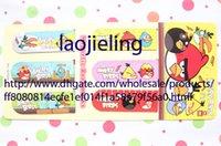 Wholesale set Cartoon Magnet bookmarks Lovely book marks Fridge Magnet Office supplier Novelty gifts for kids