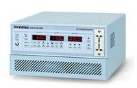 aps supplies - AC Instek APS APS inverter power supply V V