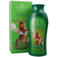 beauty teas - Slimming cream anti cellulite hours quick weight loss products Slimming Easy green tea effective aichaun beauty days show