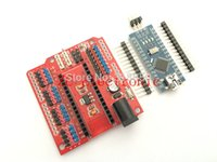 Cheap Other Electronic Componen Best Cheap Other Electronic Co