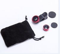 Cheap fisheye lens Best fish eye lenses for phone