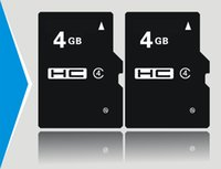 Carte mémoire carte micro SD 8GB16GB32GB64GB32G10 classe microSD TF carte flash carte mémoire flash carte de paiement gratuite