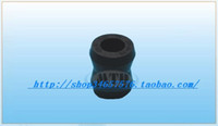 Wholesale Mitsubishi Pajero Sport cheetah V32 V31 V33 rear shock absorber after machine pouches MB110519