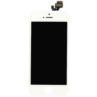 Cheap Touch Screen Best iPhone5 5G 5S 5C LCD