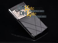 vip - VIP phone Luxury phone Signature Touch G LTE Octa core Android MTK G ROM MP camera Luxury VIP phone factory sell