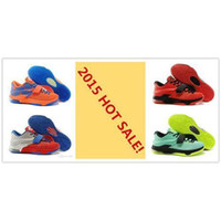 Cheap basketball shoes Best shoes