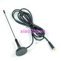 Cheap tv antenna wholesale Best tv antenna outdoor