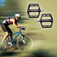 Wholesale 2015Top Selling Ultralight Bike Bicycle Pedals Mountain Bike Pedal MTB Road Cycling Alloy Aluminum Pedal MTY3