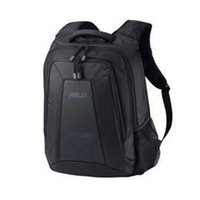 asus laptop backpack - The new ASUS ASUS shoulders sports bag computer bag laptop bag inch Asus inch computer backpack Universal