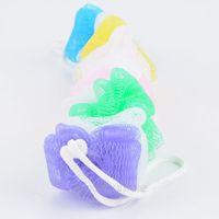 Wholesale High Density Rubbing Back Bath Towel Washcloth Article Sauna Towel Massage Towel Bathcloth Home Accessories Y57 JJ0124 M5