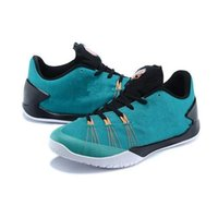 best pair of shoes - 2015 Cheap Sale Basketball Shoes Best Discount Sports Light And Comfortable breathable men and women sports sneakers pair of