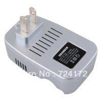 batteries incorporated - New Battery Home Wall Charger for CR2 v Battery mA batteries incorporated charger battery mobile