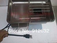 Wholesale Hot Sale V V Meat Slicer Meat Cutter Machine For Year Warranty