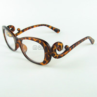 full rim cheap designer eyeglass frames 2015 baroque eyeglasses frame cheap vintage optical frame