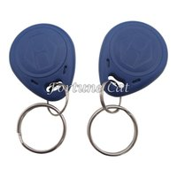 Cheap rfid alarm Best rfid car alarm