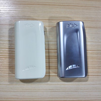 Wholesale Original Pioneer4you iPV5 Watt TC Mod black white silver box mod ipv d5