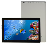 Wholesale 10 inch A33 Google Quad Core Tablet Android Tablet pc G RAM GB GB ROM Bluetooth HDMI Dual Camera mah Battery