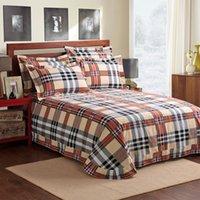 Cheap pieces bedding Best pieces bedding set