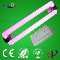 induction grow light - 300W W vegetable flower Induction grow lamp light with ballast