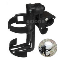 Wholesale Universal Baby Stroller Parent Console Organizer Cup Holder Buggy Jogger order lt no track