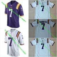 Cheap High Quality jersey japan Best China jersey photo Suppli