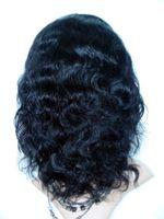 Cheap human wigs Best brazilian body wave