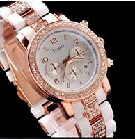 Wholesale M Ko r s Luxury Brand Watch Famous Womens Diamonds Watches Brand Date eyes Women Bracelet Ladies Designer Wristwatches Watch High Quality